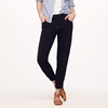 Summerlight terry sweatpant j crew weekend Women 27s new arrivals J Crew