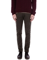 Basic Chinos Style Trousers New Products Man Pull Bear Portugal