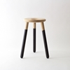 Ink Stool Exclusive Core Collection Folklore