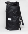 Norse Store Premium Casual And Sportswear Online Nanamica Cycling Pack