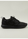 Nike Men 27s Roshe Run Metric QS Sneakers 7c oki ni
