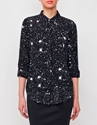 Something Else Galaxy Shirt