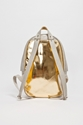 Haerfest Shell Backpack Stone 2f Gold 7c TR c3 88S BIEN SHOP