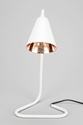 Assembly Home Paperclip Desk Lamp Urban Outfitters