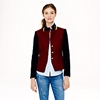 Women's Blazers Vests New Arrival Women's Jackets Dress Vests J.Crew