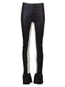 Acne Two Tone Trouser Dressed farfetch com