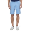 Hartford c2 a0Washed Cotton Twill Shorts c2 a0 7c c2 a0MR PORTER
