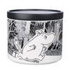 HAUS Moomin Adventure Jar by Tove Jansson