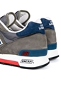 New Balance Day Tripper 1300 Trainers 7c Sneakers 7c Footwear 7c Roden Gray