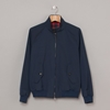 Baracuta Made in England G9 Navy 7c Oi Polloi