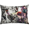 Meadow 18 X12 Pillow In View All Pillows Throws Cb2