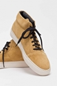 Common Projects Quarter Top Board Shoe Tan 7c TR c3 88S BIEN SHOP