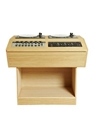 Bad Habits Made To Order DJ Console 7c LN CC