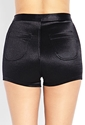Glitzy High Waisted Shorts Forever21 2000124618