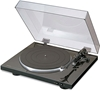 Denon Dp 300F Fully Automatic Turntable