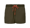 SHORTS FLUIDOS Shorts Mujer ZARA Espa c3 b1a