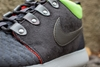 Nike Roshe Run Sneakerboot Olive Suppa