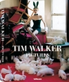 Amazon.Com Tim Walker Pictures 9783832792459 Tim Walker Books