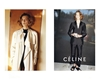 Celine Collections Fall Winter Spring And Summer Trends Celine