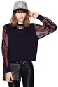 Cheap Monday Shrug Sweatshirt Shop Tops At Nasty Gal
