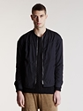 Nonnative Men 27s Laborer Weather Cloth Blouson 7c LN CC