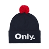 Only Ny Store Hats Sports Beanie