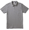 Sunspel c2 a0Striped Cotton Jersey Polo Shirt c2 a0 7c c2 a0MR PORTER