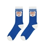 Only Ny Store Socks Greek Coffee Cup Sock
