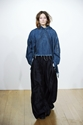 Marques'almeida. London 16 02 13 I D Online