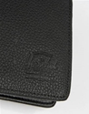 Herschel 7c Herschel Hank Leather Wallet at RouteOne
