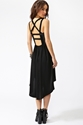 Moto Corset Dress in Clothes Dresses at Nasty Gal