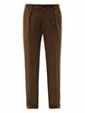 Flat front chinos 7c Paul Smith 7c MATCHESFASHION COM