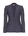 mytheresa com Stella McCartney TAILORED BLAZER Luxury Fashion for Women 2f Designer clothing 2c shoes 2c bags
