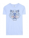 mytheresa com Kenzo PRINT T SHIRT Luxury Fashion for Women 2f Designer clothing 2c shoes 2c bags