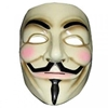 V for Vendetta Maske 3a Amazon de 3a Spielzeug