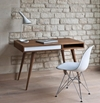 Celine Desk By Nazin Kamali Casefurniture.Co.Uk