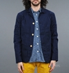 Levis Made 26 Crafted Sack Coat 07557 0003 Caliroots com