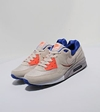 Buy c2 a0Nike c2 a0Air Max Light 27Urban Safari 27 size 3f exclusive c2 a0 Mens Fashion Online at Size 3f