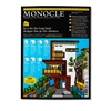 Monocle Issue 73 Vol. 08 May 2014