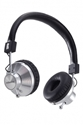 eskuche 45s dj studio monitor on ear headphone silver Eskuche 7c 80 27s Purple
