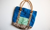 Of a Kind ROCK CLIMBING TOTE