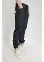 0700SP Tight Straight Jeans Denim from Triads UK