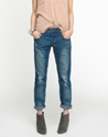 Denim 2f Womens