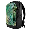 Socially responsible laptop bags by ETHNOTEK e2 80 94 Daypack Sneak Peak