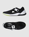 Adidas slvr Men Footwear Sneakers Adidas slvr on YOOX