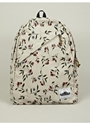 Penfield Men's Floral Print Vance City Backpack Oki Ni