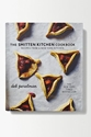 The Smitten Kitchen Cookbook 7c Anthropologie eu