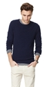Theory Riland T Cashmere Sweater Theory.Com