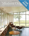 Modern Originals At Home With Midcentury European Designers Leslie Williamson 9780847842230 Amazon.Com Books