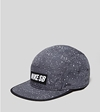 Buy Nike Sb Speckle 5 Panel Cap Mens Fashion Online At Size